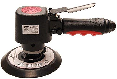 BGS 3290 Druckluft-Exzenterschleifer