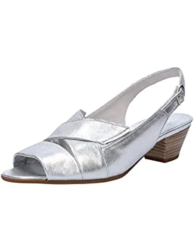 Gabor Damen Sandale