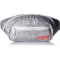 301a34726c adidas - Sacche / Borse da palestra: Sport e tempo libero - Amazon.it