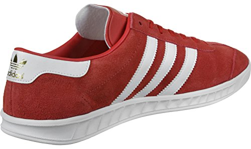 Adidas Hamburg Basket Mode Homme