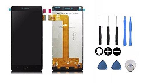 Theoutlettablet® Pantalla LCD Completa capacitiva