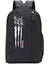 Canvas Laptop Bags  Buy Canvas Laptop Bags online at best prices in ... 3ccd78a3f6c88
