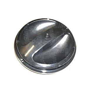 Bosch Genuine F016102363 Knob for Atco/ Qualcast/ Suffolk Punch