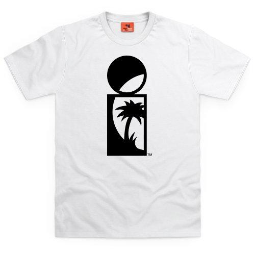 official-island-records-group-logo-dark-t-shirt-uomo-bianco-5xl