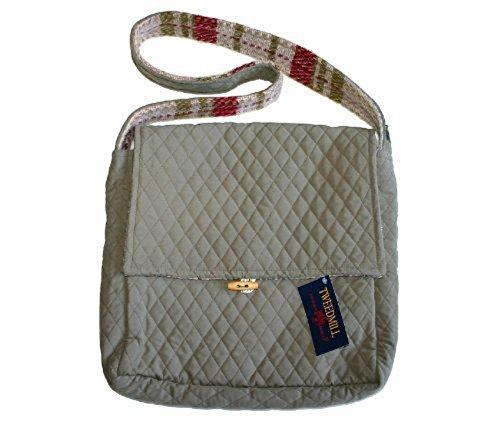 sage-quilted-wool-random-recycled-shoulder-bag-by-tweedmill-textiles