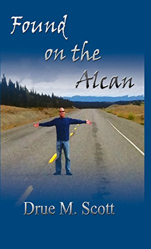 found-on-the-alcan
