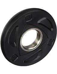 AFW 105089 105089-Disco de Goma con Agarre, diámetro 50 cm, 5kg,