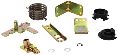 Bosch 1137000004 série Parties