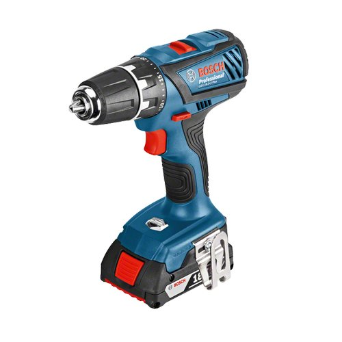 bosch-professional-perceuse-visseuse-sans-fil-gsr-18-2-li-plus-06019e6100