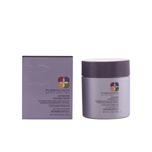 Pureology Hydrate Hydra Whip 150ml, 150 g