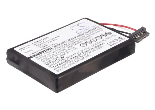 37v-battery-for-navman-pin-praktiker-looxmedia-6500-541380530005-pathusion-plastic-pry-tool