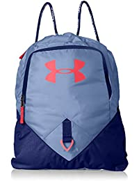 e318cb77016 Under Armour Gym Bags  Buy Under Armour Gym Bags online at best ...