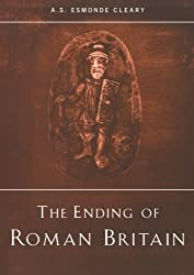 The Ending of Roman Britain