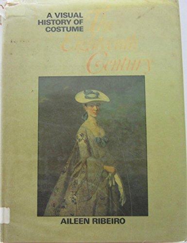 Costume: The Eighteenth Century (18th Century Costume Drama)
