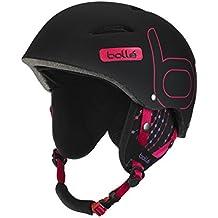 Bollé Skihelm B-Style Soft