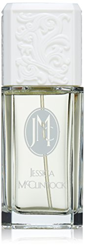 women-by-jessica-mcclintock-eau-de-parfum-spray-100ml