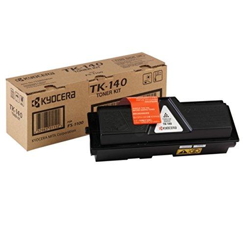 Preisvergleich Produktbild Kyocera FS-1028 MFP (TK-130 / 1T02HS0EU0) - original - Toner schwarz - 7.200 Seiten