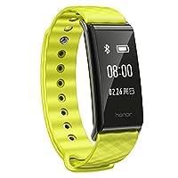Huawei Honor Color Band A2 Akıllı Bileklik Saat