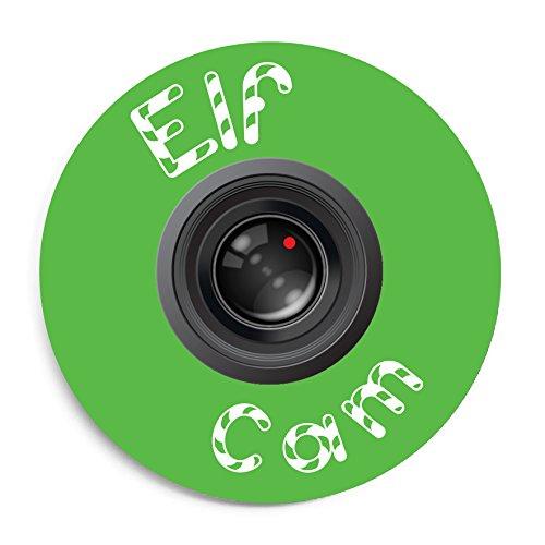 elf-cam-25mm-fridge-magnet