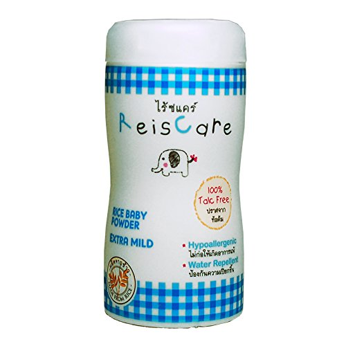 talc-kostenlos-babypuder-biologisch-abbaubar-original-talc-free-baby-powder-biodegradable