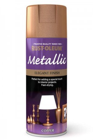 rust-oleum-multi-purpose-aerosol-spray-paint-400ml-elegant-finish-metallic-copper-by-rust-oleum-meta