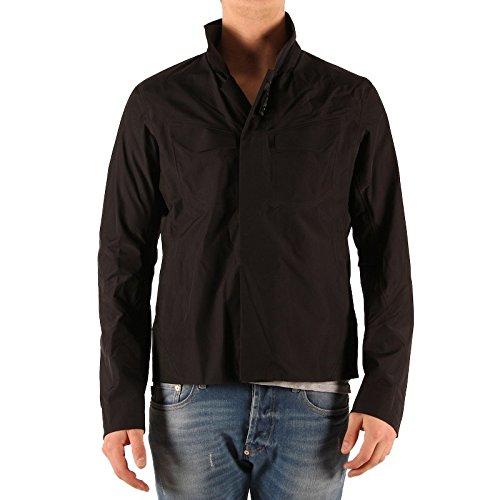 Preisvergleich Produktbild Jacket for men ARC'TERYX VEILANCE GABREL 17322