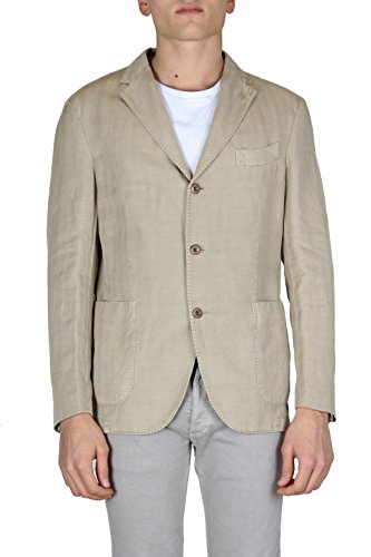 boglioli-uomo-r3302g-giacche-tre-bottoni-interno-sfoderato-sfiancata-beige-52