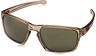 Oakley - Lunettes de soleil - Transparent - 57 (B00SWLIA38) | Amazon price tracker / tracking, Amazon price history charts, Amazon price watches, Amazon price drop alerts