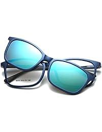 daae236413 GF Gafas de sol Gafas de Sol Motion Polarizer Driving Glasses HD Lentes  polarizadas Antideslumbrante Moda