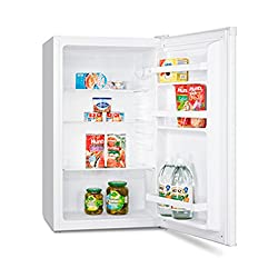 Fridgemaster MUL49102 Undercounter larder fridge
