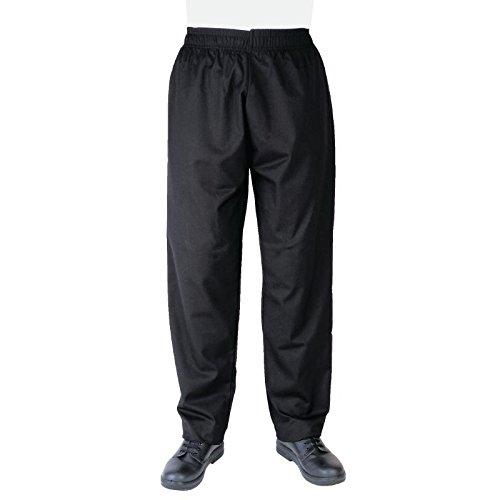 whites-chefs-apparel-a582-m-vegas-chef-trousers-black