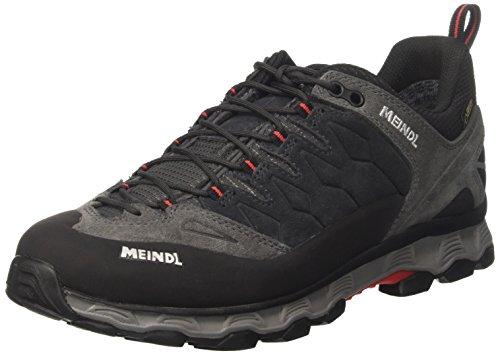 Meindl Men s Lite Trail G Nordic Walking Shoes 6cb420df6ae