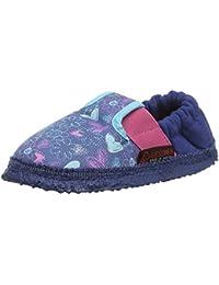 Pantofole - Scarpe per bambine e ragazze  Scarpe e borse   Amazon.it def657edab9