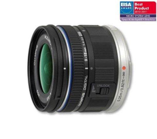 olympus-mzuiko-digital-ed-9-18-mm-f-40-56-lens-lpxpertm-neoprene-case