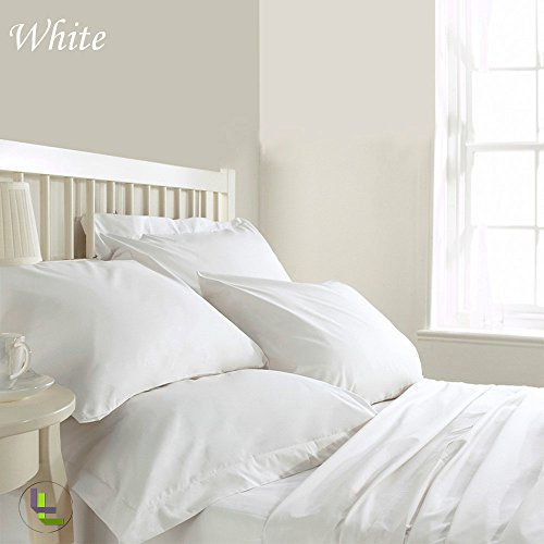 royallinens-uk-emperor-800tc-100-egyptian-cotton-white-solid-elegant-finish-6pcs-waterbed-sheet-set-