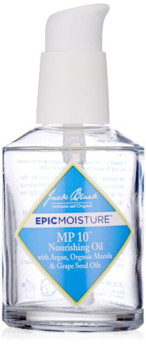 jack-black-epic-moisture-mp-10-nourishing-oil-60-ml