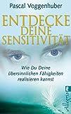 ISBN 9783548746043
