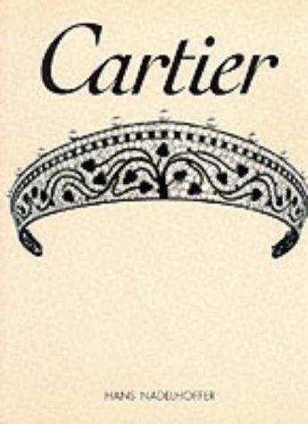 cartier-jewelers-extraordinary-by-hans-nadelhoffer-1999-02-01