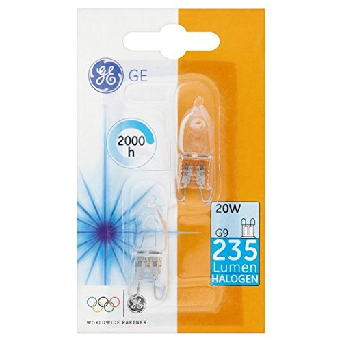 ge-lighting-eco-halogen-g9-capsule-20w-2-per-pack