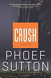 Crush by Phoef Sutton (2015-07-14)