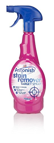 12-astonish-stain-remover-target-spray-for-laundry-carpets-upholstery-and-curtains
