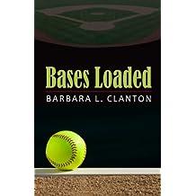 Bases Loaded (English Edition)