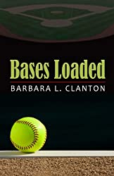 Bases Loaded (English Edition)