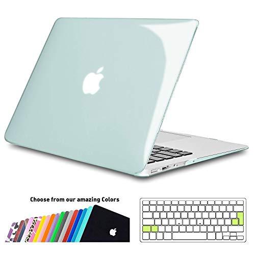 iNeseon Funda para MacBook Air 13 (Modelo A1466 A1369), segunda mano  Se entrega en toda España