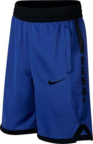 Nike Kinder-Fußballschuh JR TIEMPO NATURAL IV TF -