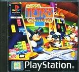 Tetris - Disney's Magical Challenge -