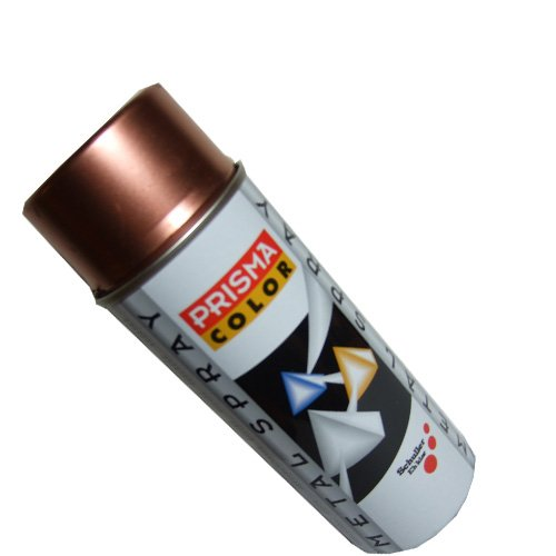 schuller-prisma-color-sprhlack-metallic-kupfer-400ml