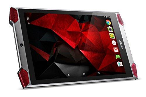 Acer Predator 8 (GT-810) 20,3 cm (8 Zoll) Tablet-PC - 5
