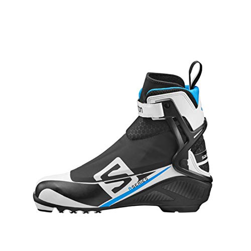 SALOMON RS Carbon Prolink 17/18 -