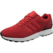 adidas zx flux donna - 42 - Amazon.it